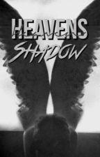 Heavens Shadow ▹ Jace Wayland (2)  by Ellipsixm