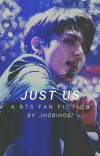 Just Us | BTS 21+ ✔ cover
