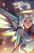 Overwatch x Reader [CLOSED] by BoilingHotBeans