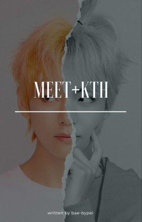 [2] meet + kth by bae-bypei