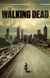 The Walking Dead Imagines and One Shots cover