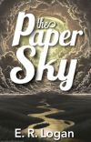 The Paper Sky cover