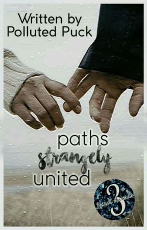 Paths Strangely United [BxB] by PollutedPuck