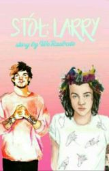 stół; larry✔ by WeRaabcde