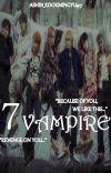 [C] 7 뱀파이어 cover
