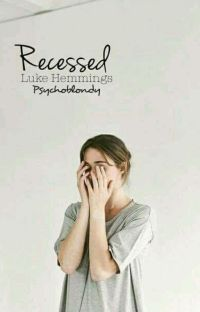 Recessed » hemmings cover