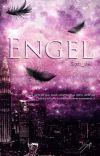 Engel cover