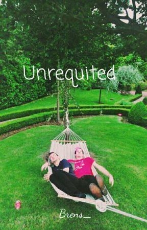 Unrequited ~JOSHLER~ by Bre_nn
