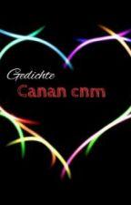 Das Canan-Buch 2.0 von ToniMNutter