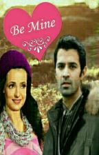 Arshi OS : Be Mine (Completed)✔ by Uzma_Farheen