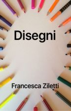 Disegni by Francesca_Ziletti