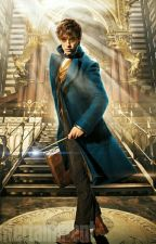 Harry Potter Smuts! by CherryBombU