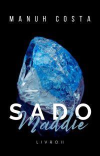 Maddie  - S.A.D.O II - DEGUSTAÇÃO cover