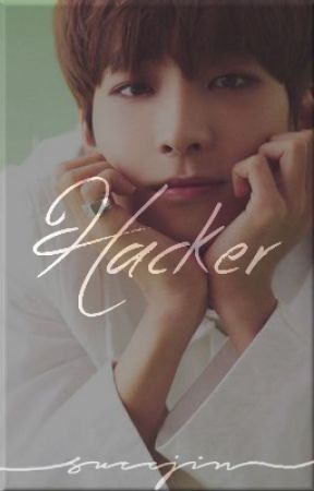 hacker | chae hyungwon [completed] by EAZYYEE