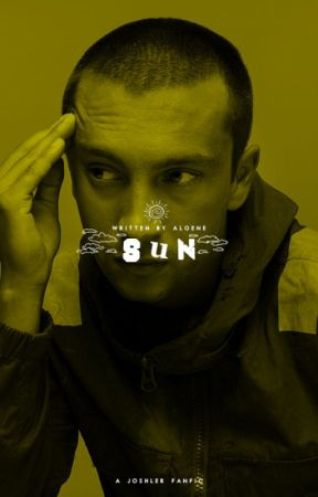 SUN by Aloene