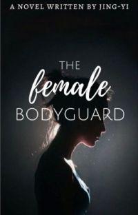 The Female Bodyguard cover