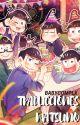 Traducciones Matsuno by babycomplx_