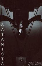 Satanista by RutakeAto