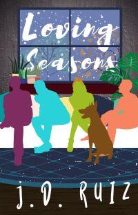 Loving Seasons cover