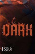 Whispers In The Dark | Naruto by kugoui
