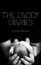The Daddy Diaries by curly_and_lou