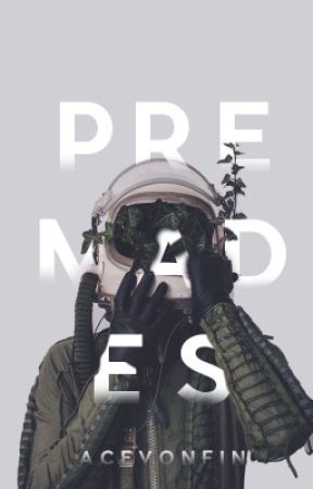 premades | close by acevonfin