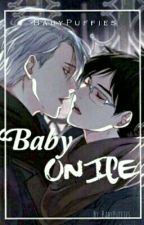 Baby On Ice √ (mpreg) (boyxboy) (VictorxYuri) (yaoi) by BabyPuffies