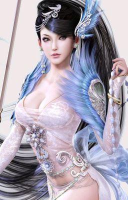 Nữ phụ trọng sinh: Tử Ly linh thảo không gian - Full