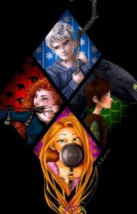Watching the big four movie cover