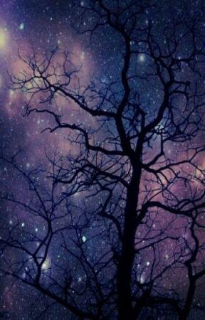 The Life Starx (exo ambw ot12) by Cloudywang