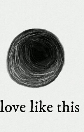 love like this by soulsdontdie0