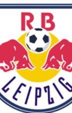 Nein zu Red Bull im Fußball  by FLS_10
