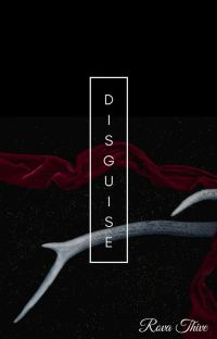 Disguise cover