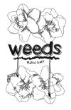 Weeds (George Daniel/Matty Healy) cover