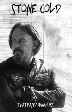Stone Cold || Chibs Telford/Sons Of Anarchy Fanfic by thatfandomwhore
