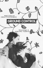 Ground Control » IwaOi ✓ by tsukkki-