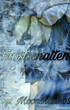 Frostschatten by Moonshade02