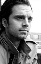 Sebastian Stan Imagines by AprilCourt