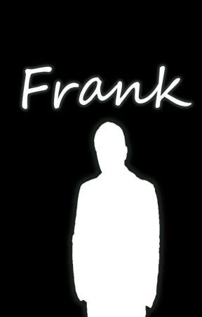 Frank / Frerard one shot by meinanotherchapter