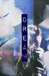 [Fanfic][SNH48][Tạp Hoàng] Dream cover