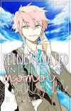 Reincarnated in KnB as Momoi Satsuki?! [discontinued]  cover