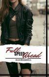 Full Speed Ahead (AQMA Sequel) cover