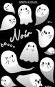 NOIR by
