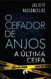 O Ceifador de Anjos: A Última Ceifa cover
