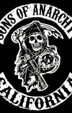 Sons of Anarchy Stories by Localgirl808
