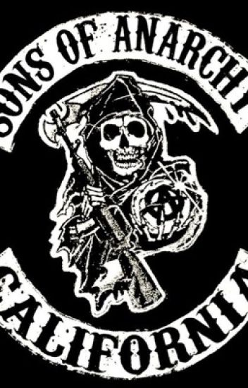 Sons of Anarchy Stories