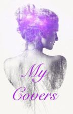 My Covers by Puck-Malfoy