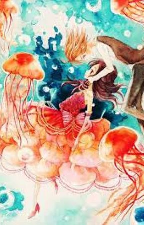 Honeymoon Stage- KuranosukeXTsukimi by -blancbxtch