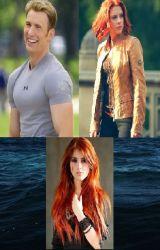 Nowa Misja | Avengers | Romanogers by DenkiNaProf