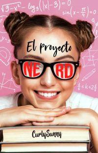 El Proyecto Nerd (EPN#1)   ✓ cover